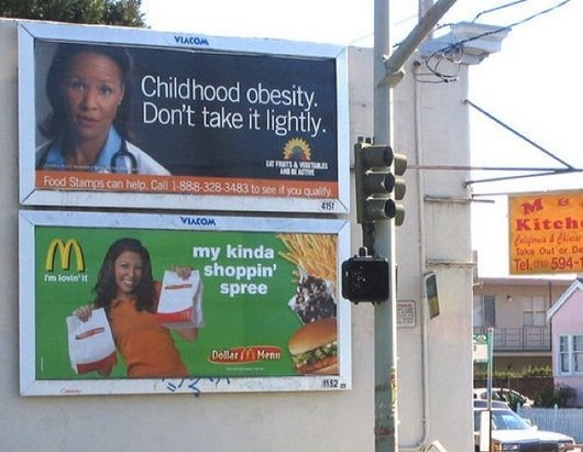 6be21  20 wtf awkward fail funny ad placements19 20 Hilarious Awkwardly Placed Advertisements