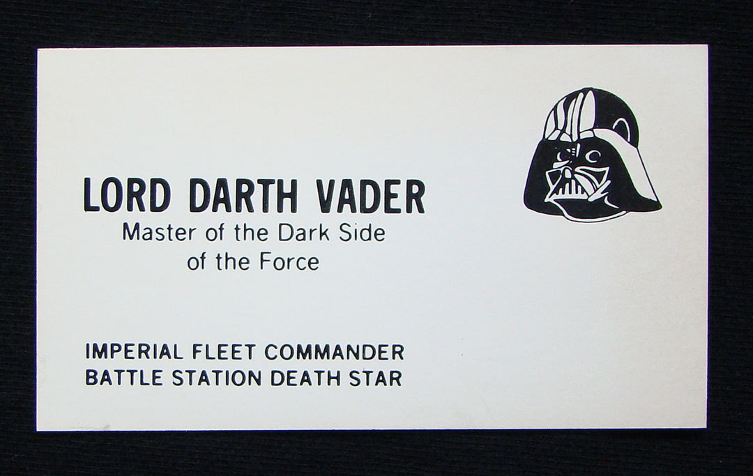 Generous hilarious business cards pictures inspiration business